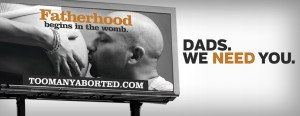 FATHERHOOD-BILLBOARD-W