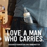 LOVE-A-MAN-WHO-CARRIES