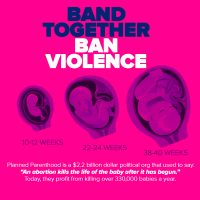 band-together-ban-violence-fb-ig-nobranding