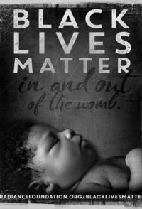 blacklivesmatter-in-and-out-of-the-womb