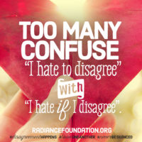 hate-to-disagree