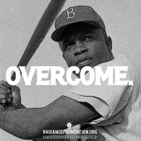 jackie-robinson-overcome