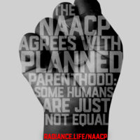 naacp-agrees-with-ppfa
