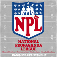 """National Propaganda League"""