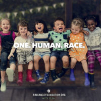 one-human-race-kids