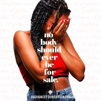 prostitution-is-not-freedom-ig