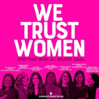 we-trust-women-meme