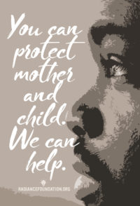 you-can-protect-mother-and-child