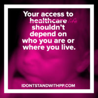 your-access-to-life