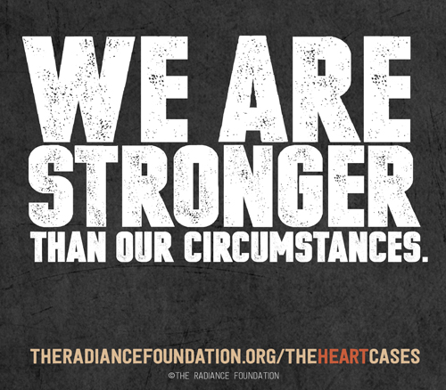 WE-ARE-STRONGER-THAN-OUR-CIRCUMSTANCES-TRF-FB