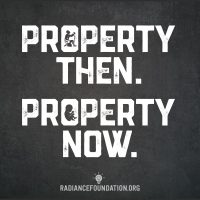property-then-property-now