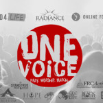 ONEVOICEDC-page-banner-for-TRF