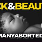 """Black & Beautiful"" by The Radiance Foundation"