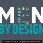 """Men By Design"""