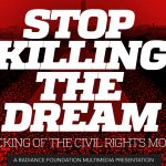 """Stop Killing The Dream"" by The Radiance Foundation"