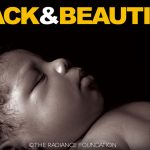 """Black & Beautiful: Not All Black Lives Matter"""