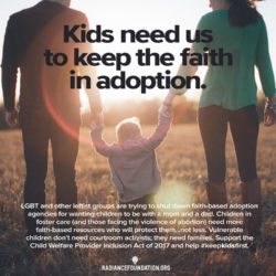 keep-the-faith-in-adoption